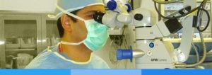 Lasik Eye Surgery Los Angeles and Beverly Hills